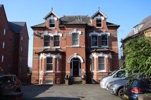 24 Bodenham Road