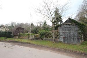 Putley Common Putley
