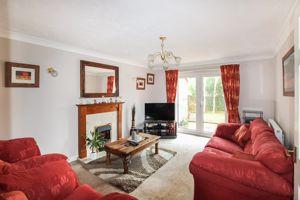Warwick Road Lower Bullingham