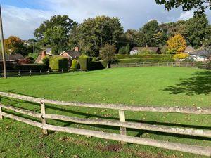 Breinton Common