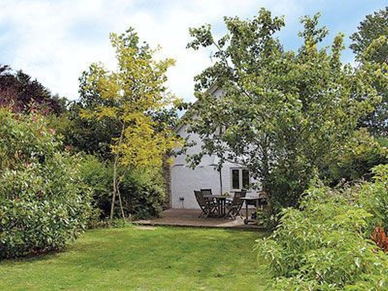 2A Millbrook Cottages Pontshill