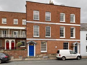 12 Castle Street