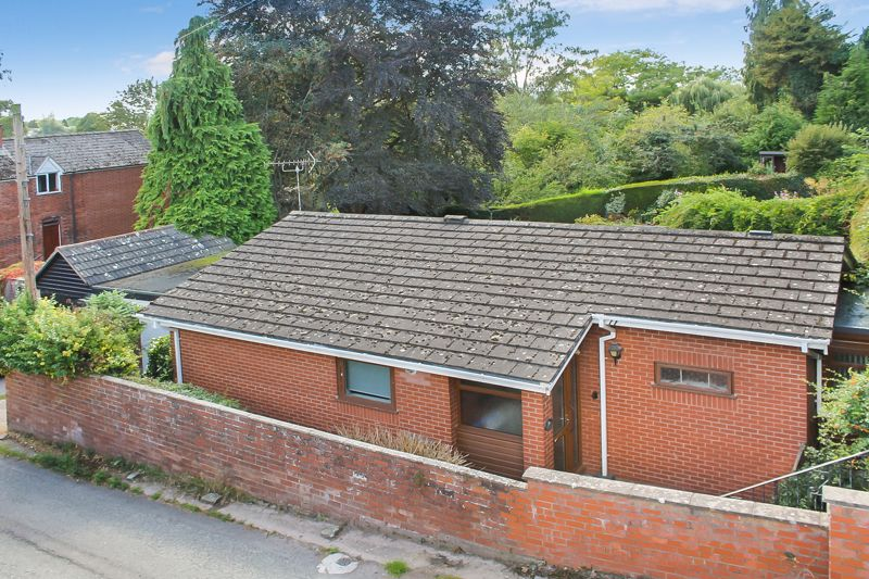 1 Belvedere Lane Broomy Hill