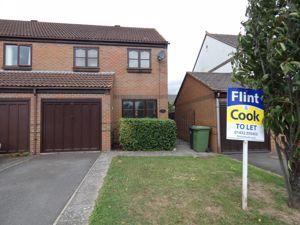 Walton Close Hinton