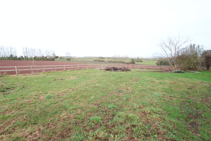 Little Peterstow Orchards, Peterstow