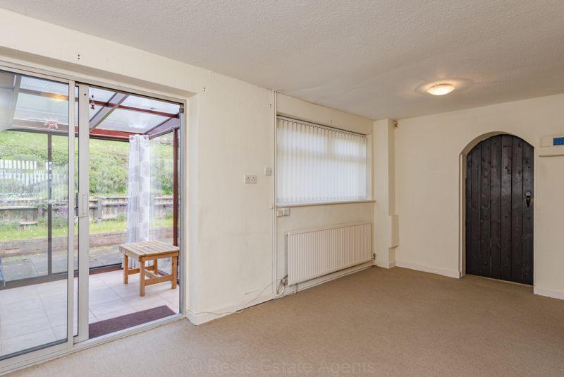 Millersdale Grove Beechwood