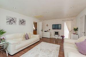 Lounge aspect B