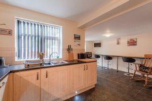 Kitchen aspect D