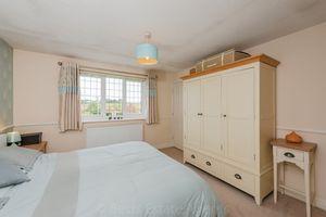 Bedroom 1 aspect B