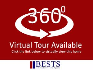 Virtual Tour Available