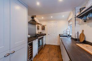 Kitchen aspect A