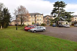 Brook View Apartments Brook Lane