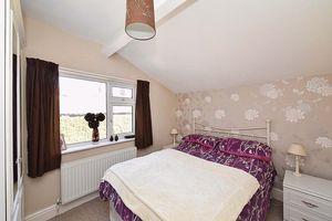 4 Bexton Road