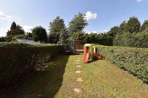 Lindfield Estate North