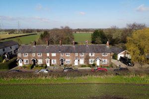 Bowden View Lane