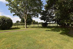 Warford Park Faulkners Lane