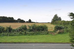 Blackhill Lane
