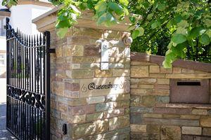 105 Macclesfield Road