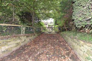 3 Leycester Road