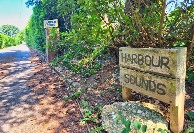 Park Lane Marchwood