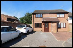 Thomas Close Totton