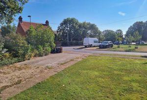Ringwood Road Totton
