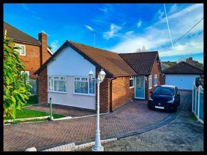 Haselbury Road Totton
