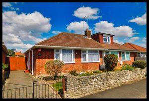 Arundel Road Totton