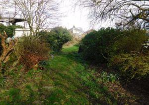Bartram Road Totton