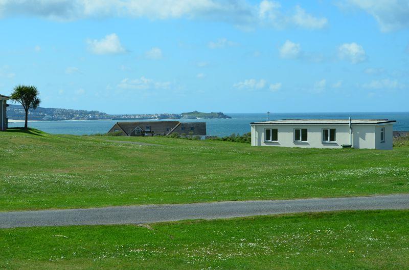 Atlantic View Riviere Towans