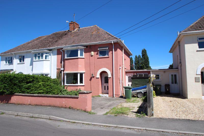 Hempitts Road Walton