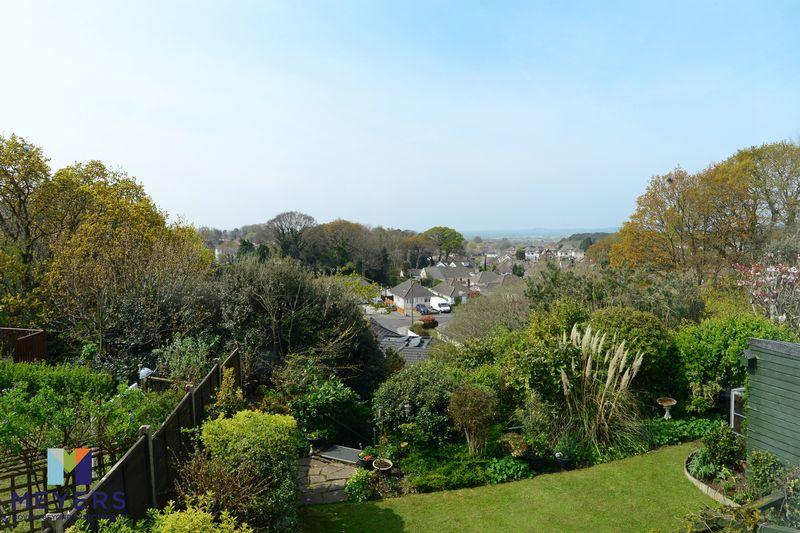 Haymoor Road
