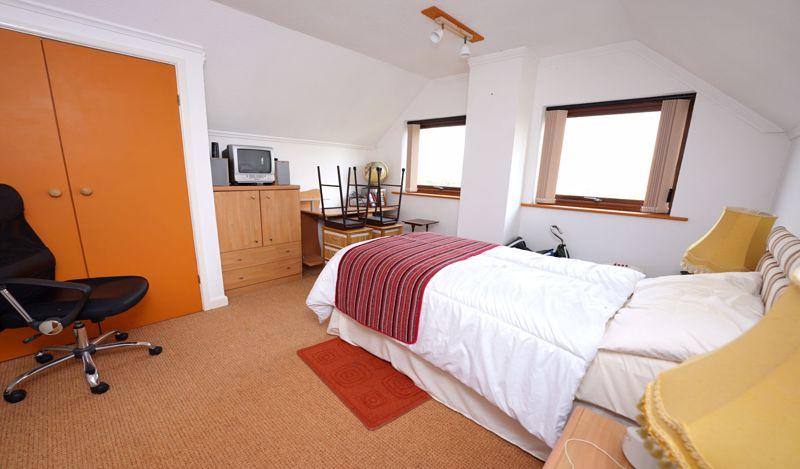 Bedroom 3 of 4