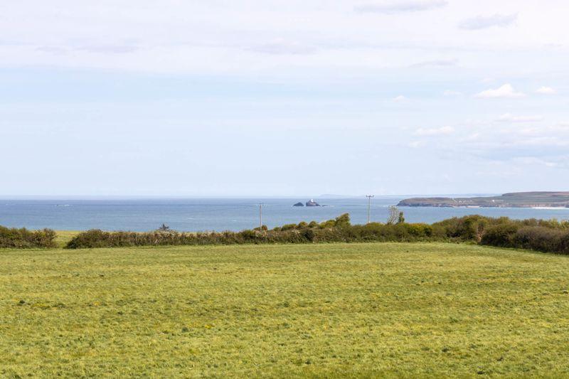Longstone Hill Carbis Bay