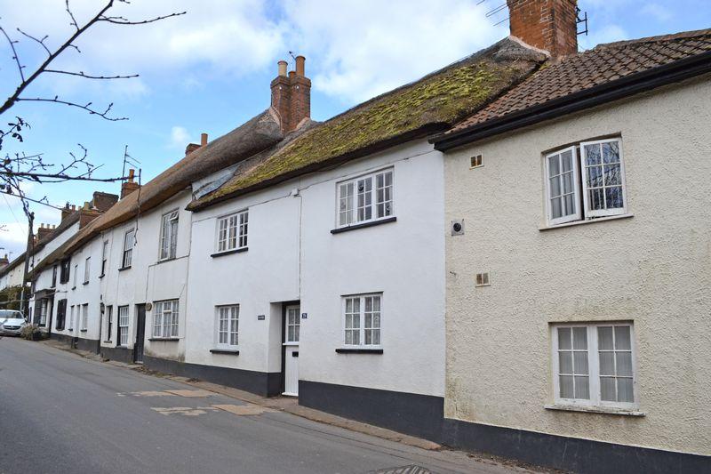 79 Chapel Street Sidbury