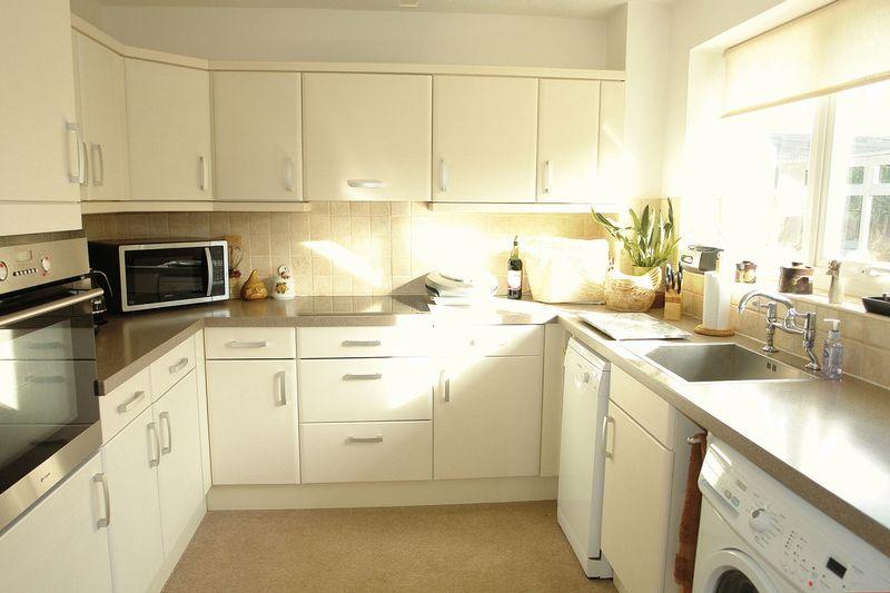 Superb Kitchen