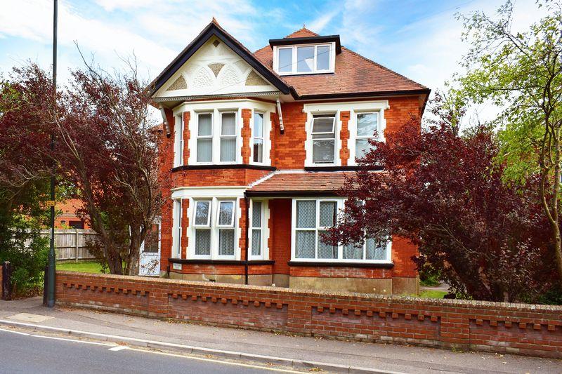 179 Belle Vue Road Southbourne