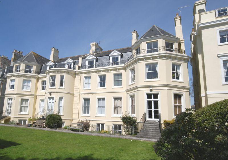 7 Nelson Gardens Stoke