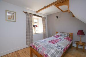 Farmhouse Bedroom 3