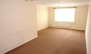 21' (6.4m Living Room)