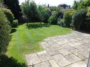 Ferring Grange Gardens Ferring