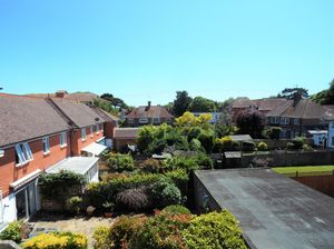 Mill House Gardens