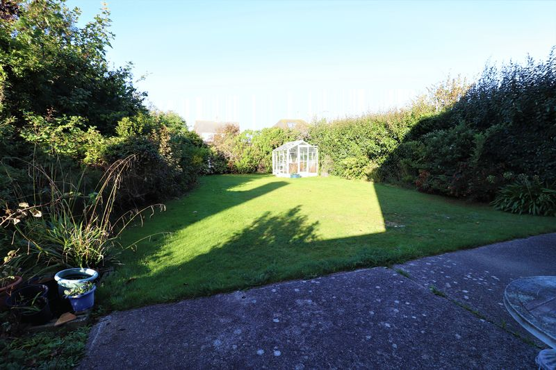 Chelwood Avenue Goring-By-Sea