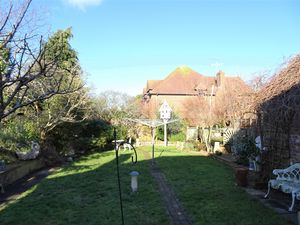 Littlehampton Road