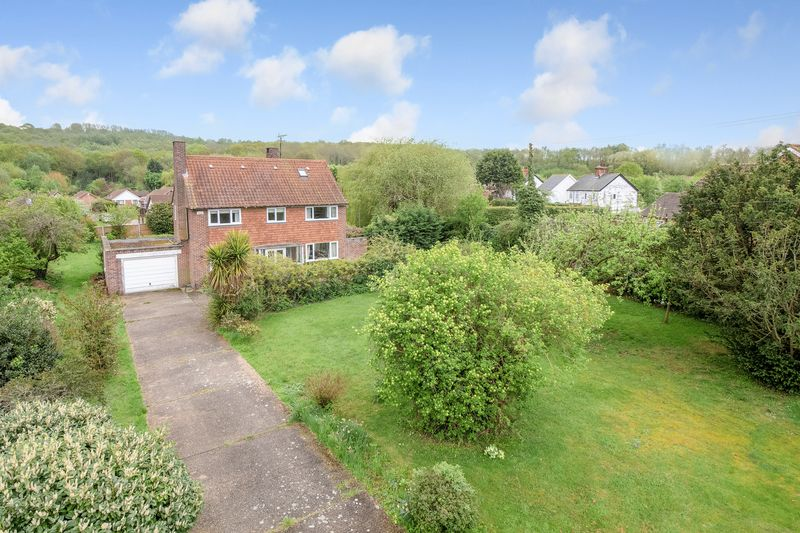 21 Horselees Road Boughton-Under-Blean