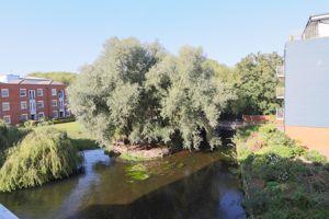 Barton Mill Road