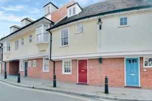 2 Heritage Court Stour Street