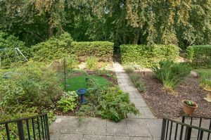 Old Garden Court Chartham