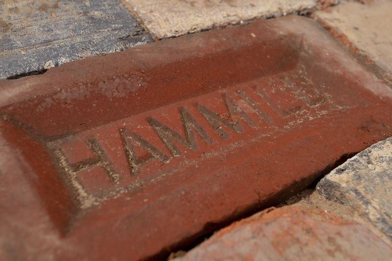 Hammill Road Woodnesborough