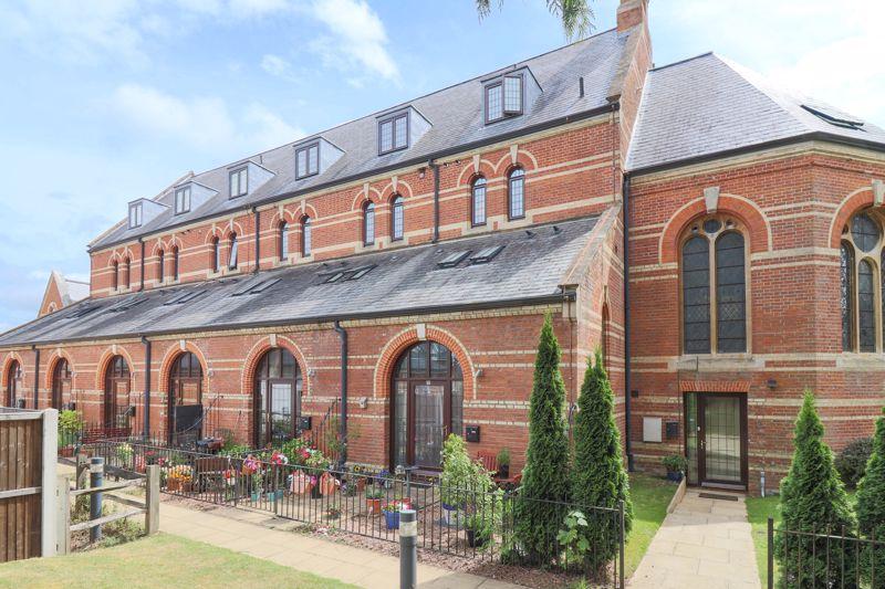 Godfrey Gardens Chartham